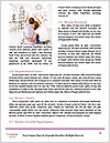 0000072610 Word Templates - Page 4