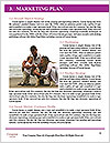 0000072610 Word Templates - Page 8