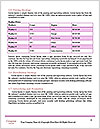 0000072610 Word Templates - Page 9