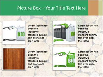 0000072611 PowerPoint Templates - Slide 14