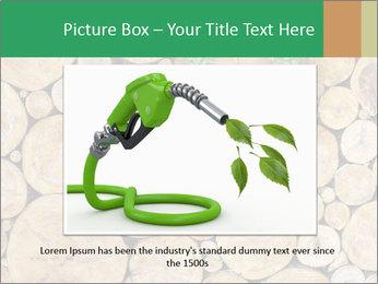 0000072611 PowerPoint Templates - Slide 16