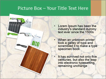0000072611 PowerPoint Template - Slide 17