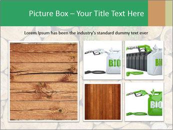 0000072611 PowerPoint Templates - Slide 19