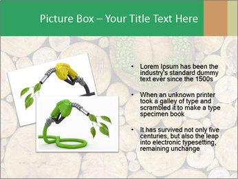 0000072611 PowerPoint Templates - Slide 20