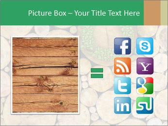 0000072611 PowerPoint Templates - Slide 21