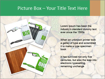 0000072611 PowerPoint Template - Slide 23