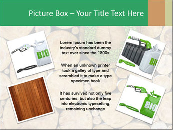 0000072611 PowerPoint Template - Slide 24