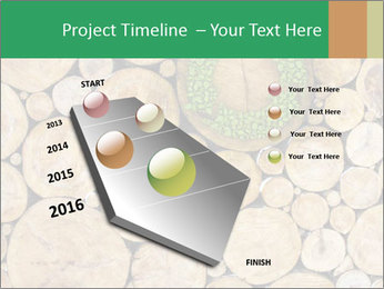 0000072611 PowerPoint Template - Slide 26