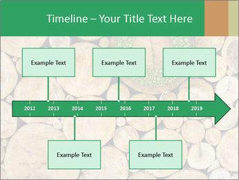 0000072611 PowerPoint Templates - Slide 28
