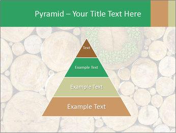 0000072611 PowerPoint Templates - Slide 30