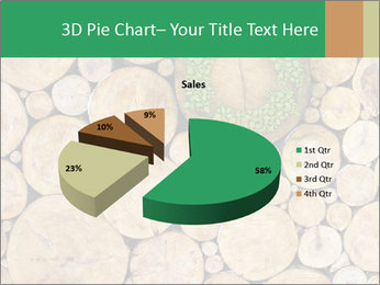 0000072611 PowerPoint Templates - Slide 35