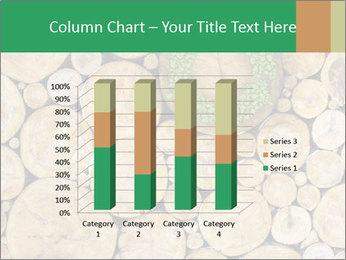 0000072611 PowerPoint Templates - Slide 50