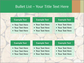 0000072611 PowerPoint Templates - Slide 56