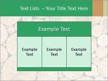 0000072611 PowerPoint Templates - Slide 59