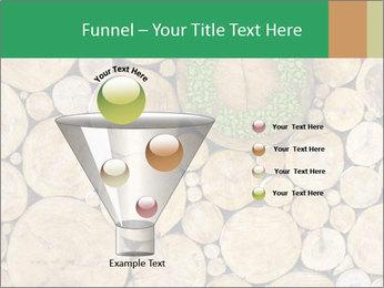 0000072611 PowerPoint Templates - Slide 63