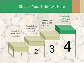 0000072611 PowerPoint Templates - Slide 64
