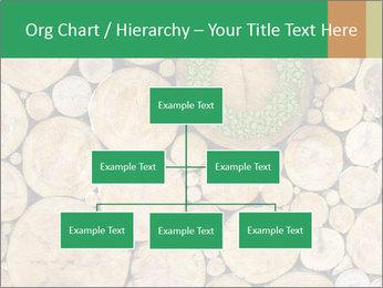 0000072611 PowerPoint Templates - Slide 66