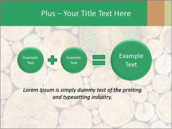 0000072611 PowerPoint Templates - Slide 75