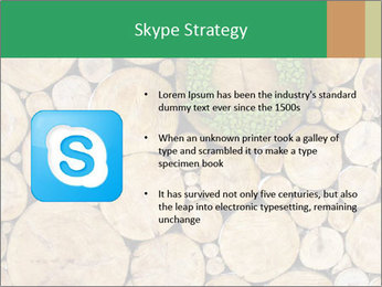 0000072611 PowerPoint Template - Slide 8