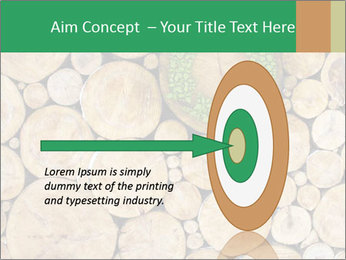 0000072611 PowerPoint Template - Slide 83