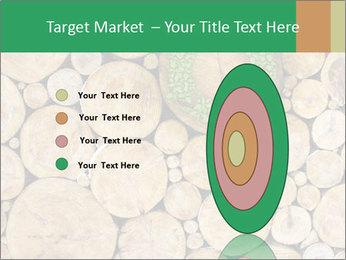 0000072611 PowerPoint Templates - Slide 84