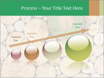 0000072611 PowerPoint Templates - Slide 87