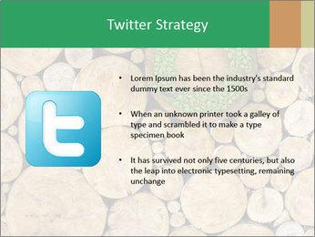 0000072611 PowerPoint Templates - Slide 9