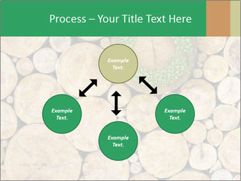 0000072611 PowerPoint Templates - Slide 91