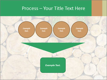 0000072611 PowerPoint Template - Slide 93