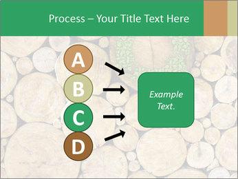 0000072611 PowerPoint Templates - Slide 94