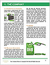 0000072611 Word Templates - Page 3