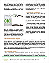 0000072611 Word Templates - Page 4