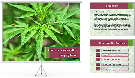 0000072612 PowerPoint Template