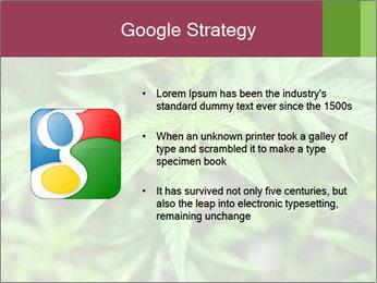 0000072612 PowerPoint Template - Slide 10