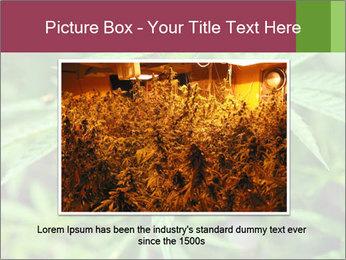 0000072612 PowerPoint Template - Slide 16