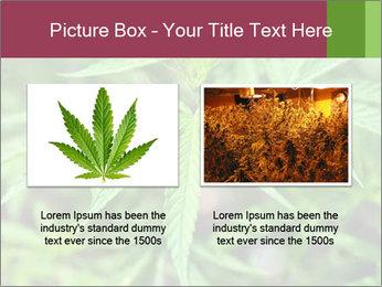 0000072612 PowerPoint Template - Slide 18