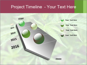 0000072612 PowerPoint Template - Slide 26
