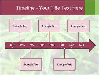 0000072612 PowerPoint Template - Slide 28