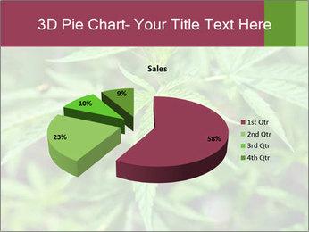 0000072612 PowerPoint Template - Slide 35