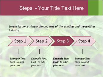 0000072612 PowerPoint Template - Slide 4