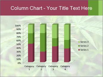 0000072612 PowerPoint Template - Slide 50