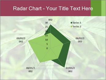 0000072612 PowerPoint Template - Slide 51