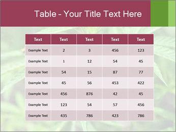 0000072612 PowerPoint Template - Slide 55
