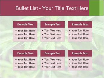 0000072612 PowerPoint Template - Slide 56