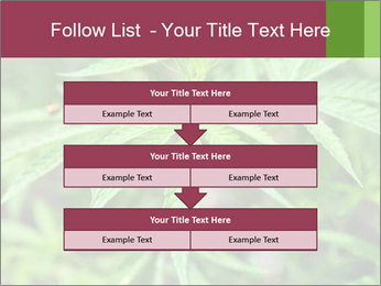 0000072612 PowerPoint Template - Slide 60