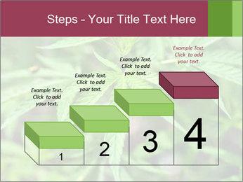 0000072612 PowerPoint Template - Slide 64