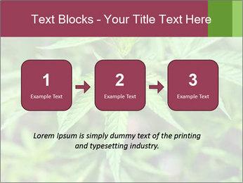 0000072612 PowerPoint Template - Slide 71