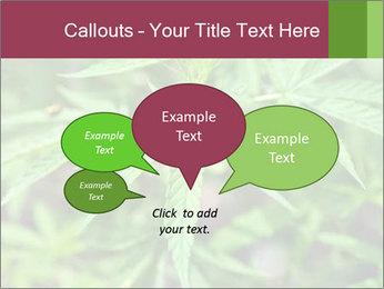 0000072612 PowerPoint Template - Slide 73
