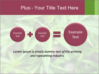 0000072612 PowerPoint Template - Slide 75