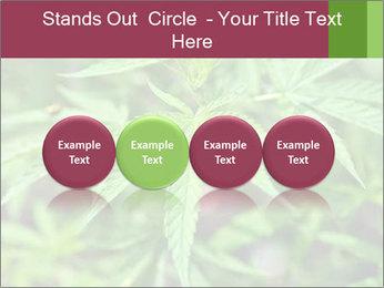 0000072612 PowerPoint Template - Slide 76